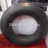 Qingdao Facotry 12.4-24 tubos internos do pneumático agricultural