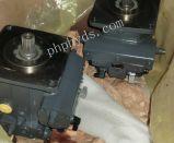 Rexroth bomba de pistão A4vg180 e peças de reposição para Rexroth bomba de pistão A4vg180, Kit de Reparação