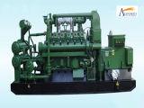 комплект генератора природного газа 750kw