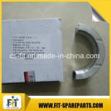 Spinta Rusher D02A-323-40+B dei pezzi di ricambio del motore di Dongfeng Shangchai