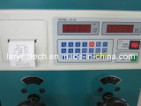Tester concreto di compressione di Digitahi (CH30200kN)