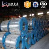 Стандартная катушка холоднокатаной стали коммерчески качества SPCC