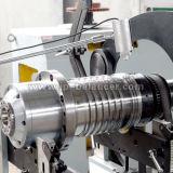 축융기 스핀들 밸런서 (PHQ-160)