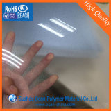 915mm * Folha rígida em PVC rígido em relevo 1830mm para caixa dobrável