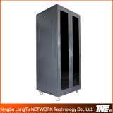 '' Gestell des Server-19 für Verkabelungssystem