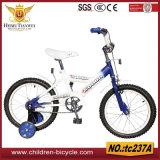 Bici del motore per la bici del bambino/bicicletta di sport mini
