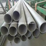 SGS 304 de Naadloze Pijp van Roestvrij staal 316
