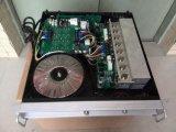 Ma1200 오디오 전력 증폭기