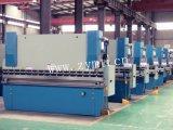 Гибочные машины /Metal тормоза/гибочной машины гидровлического давления цифровой индикации (WC67Y-100T/3200 E21)