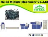 Machine van het Recycling van het Afval van de Verkoop van Mingde de Hete Plastic