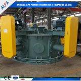 Separatore ad aria Ultrafine di serie D97 2~10um dei Multi-Motori di Fw/Hts