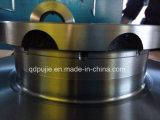 Сверхмощное изготовление тормозных шайб тележки
