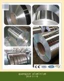 Aluminium-/Aluminiumring mit Breite bis 2620mm (A1050 1060 1100 3003 3105 5005 5052 5083)