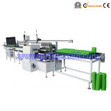 Machine automatique d'imprimante de garniture pour des cadres de Bento