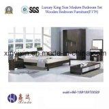 أفضل بيع فيتنام الحديثة سرير ضخم أثاث غرف النوم