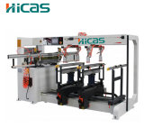 De automatische Machine van de Boring van Vijf Lijn