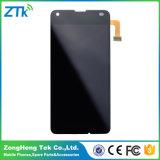 Цифрователь касания LCD замены для экрана Майкрософт Lumia 550