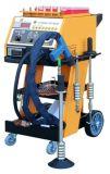 Machine multifonctionnelle automatique Gec145 de soudage par points