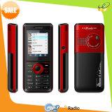 Teléfono móvil de la tarjeta dual de SIM (H500)