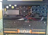 FP14000 Endverstärker