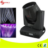 Disco&Nightclub를 위한 2015년 Sharpy 350W LED 17r LED Moving Head Beam Light