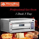 Handelsbacken-Ofen-Qualitäts-Gas-Ofen-Ofen für Verkauf