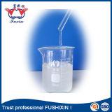 Celulosa de Carboxy Metilo del sodio del CMC del grado de la crema dental de la alta calidad