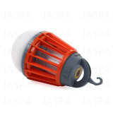 lanterna portátil do assassino do mosquito 1W (23-1S1701)