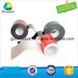 写真フレーム(BY2010)のための付着力の二重味方されたPEの泡テープ