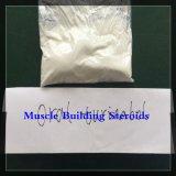 Ciclo puro de Drostanolone Enanthate de la serie de Masterone del polvo de los esteroides de la venta caliente