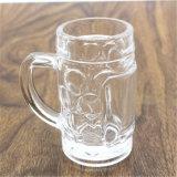 Kreativer Entwurfs-handgemachtes Fertigkeit-Wein-Glas-Cup