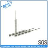 la buona qualità 18~26g ha personalizzato la punta d'acciaio con il dardo del tungsteno