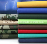傘のソファーの荷物のためのオックスフォードポリエステル防水ファブリック