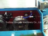 Цена 1 машины чертежа провода плашек высокого качества 13 большое алюминиевое