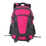 мешок Backpack мешка компьтер-книжки мешка 2017school Hiking Backpacks Yf-Pb0112