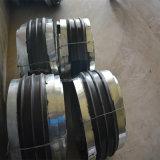 [400إكس8مّ] فولاذ حاجة مطّاطة ماء موقف (يجعل في الصين)