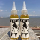 Nicotine Level Under 20mg E Liquid voor Sale aan de EU Market