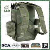 حقائب عسكريّة [سبورتس] يخيّم حقائب يرفع حمولة ظهريّة حمولة ظهريّة