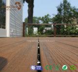 판매를 위한 자유로운 정비 튼튼한 방수 WPC 배 합성 Decking