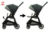 Hohe Landschaftsbewegliches Schwingung-Verkleinerungs-Baby-Auto