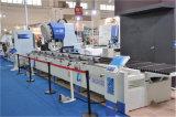 CNC Machinaal bewerkende Centrum van het Malen van de Gordijngevel van het Profiel van het Aluminium het Chinese Boor