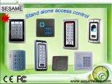 Control de acceso con el programa de lectura V2000-a del control de acceso de RFID