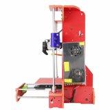 2017 imprimante chaude de la vente DIY 3D à vendre