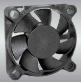 Strömung-Ventilator-Größe Gleichstrom-12V: 45*45*10