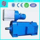 Industrieller Gebrauch Gleichstrom-Induktions-Hochleistungsmotor