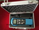 LED Portable Stroboscope Light Used per Slitter Rewinder e Printing Defect Inspection