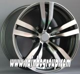 Cars Replica Alloy Wheel for BMW