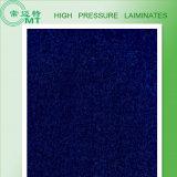 La alta presión lamina /HPL 3058