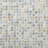Стена и пол смешали стеклянную мозаику/застекленную блеском стеклянную мозаику Wd6122