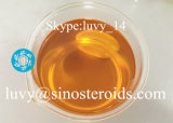 Trenaject 100 100mg/Ml inyectables Trenbolone Enanthate con Parabolan de calidad superior